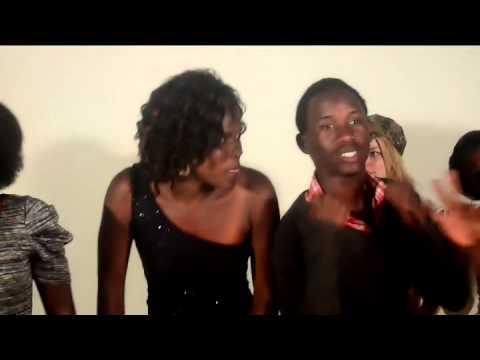 Gwe Wange (Moriah) - S.W.A.T. Team