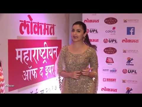 Alia Bhatt Auctions Her Wardrobe - Bollywood Gossips 2018