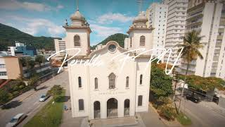 Beta95x V3 - Igreja Matriz - Drone FPV B