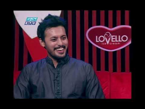 Simple Love Story-10 ||  Irfan Sajjad & Sarmin Sajjad