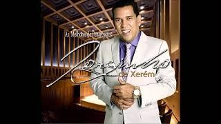 Jorginho De Xerém, é Adorar,só As Melhores Músicas Pentecostais 2019