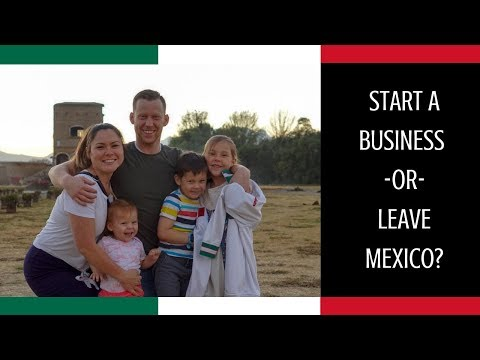 , title : 'Americans Start a Business in Mexico 🇲🇽