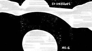 (8D Audio3D Audio)Ed Sheeran   Beautiful People Ft. Khalid