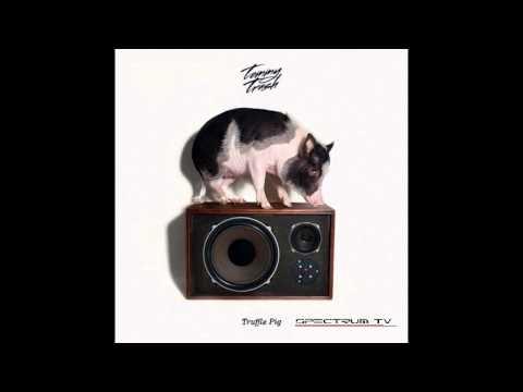 Tommy Trash- Truffle Pig (Remix)