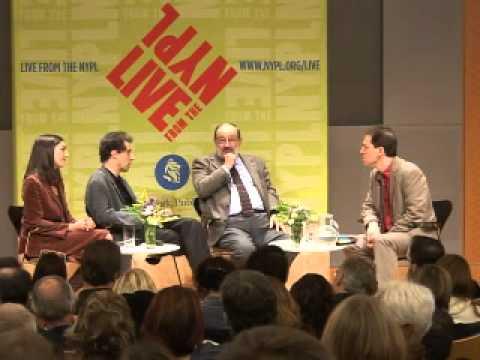 Umberto Eco i Pierre Bayard o knjigama koje nismo pročitali