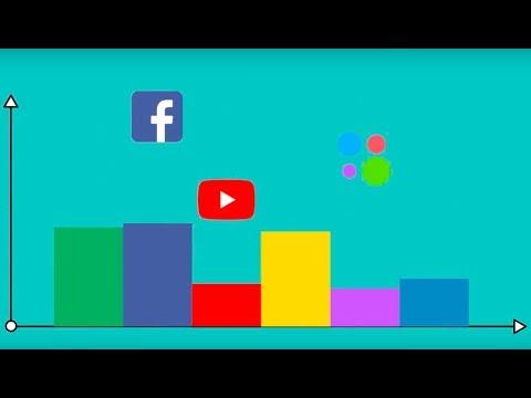 Видеообзор Gincore