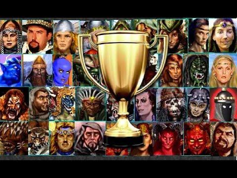 Литэр конкурс 50 оттенков магии