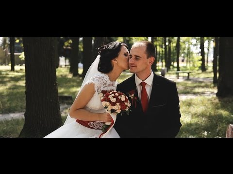 Storytellers Wedding Films, відео 20