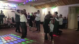 Зроби букву конкурс 0680595280 Музиканти і Відео фото на Весілля Івано-Франківськ гурт Вечірні зорі