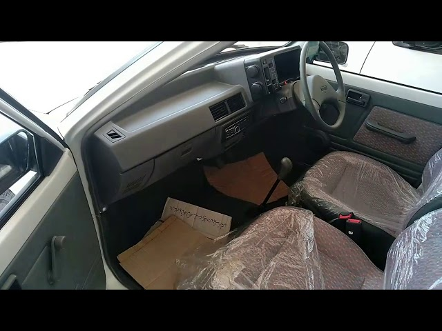 Suzuki Mehran VXR Euro II 2019 for Sale in Bahawalpur