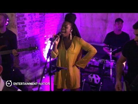 Throwback - Promo Video