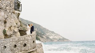 HOW TO ELOPE IN SHUTDOWN (love Cant Be Quarantined)