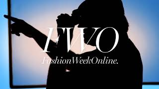 Welcome to Fashion Week Online®