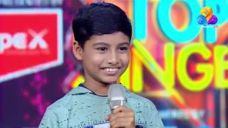 Flowers Top Singer | Musical Reality Show | Ep# 180