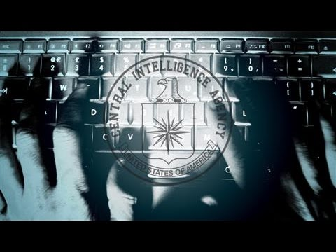 , title : 'Wikileaks Vault 7: What's in the CIA Hacking Toolbox?'