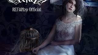 Download lagu Saripati Bunga Kematian Mp3