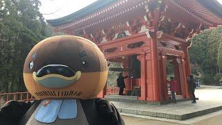 【ほぼ生配信】比叡山のおっさん