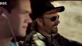 فيلم سباقات الشوارع – سباق السيارات – فيلم أكشن وسرعة أفلام عالمية #1   YouTube