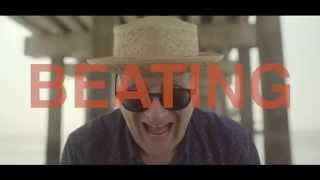 <b>Mike Doughty</b>  Light Will Keep Your Heart Beating In The Future Official Video