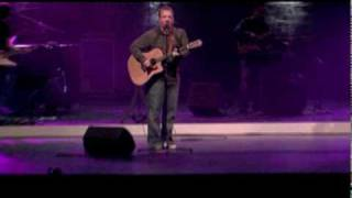 """Light Of The World"" by Chris Tomlin cover at Oakbrook"