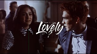 Archie & Veronica - Lovely