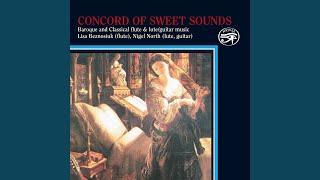 Gran Duetto Concertante, Op. 52: III. Rondo militaire - Allegretto
