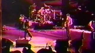 311 at Red Rocks (6/15/1996)