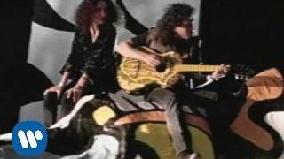 El Tri - Piedras Rodantes (Video Oficial)