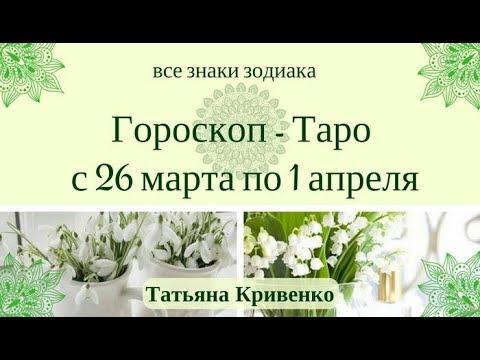 Гороскоп с 1950 года