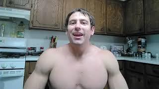h20 bodybuilding - Free video search site - Findclip Net