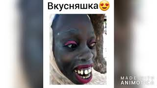 Лучшие приколы 2018 (декабрь) Приколы для взрослых мужиков выпуск 2
