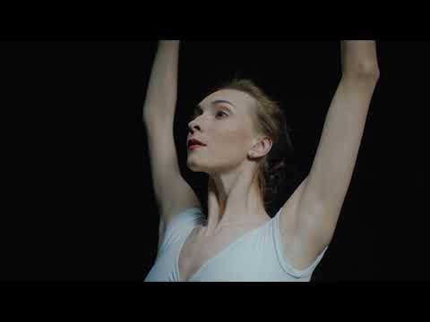 Ballet Bolshoi: El Cascanueces