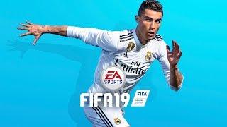 FIFA 19   E3 2018   Trailer Music   Hans Zimmer Feat Vince Staples [REMIX EXTENDED]