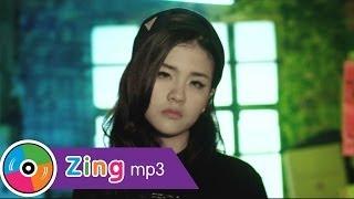 Người Đừng Lừa Dối   Cao Cẩm Tú ft  OnlyC ft  Tronie Ngô   Official MV
