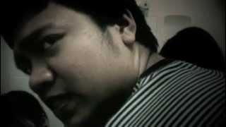 Silence (Award-winning Short Film) - UNITEN STUDENT