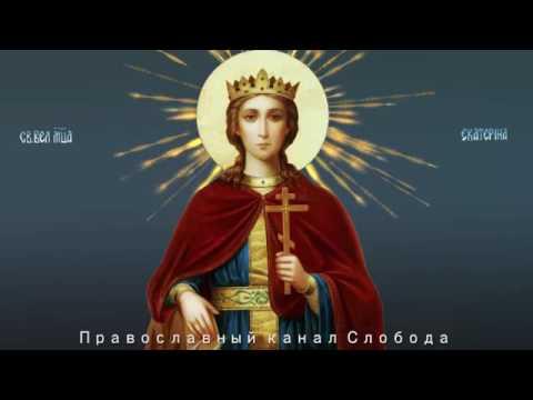 Книга по молитвам богородицы