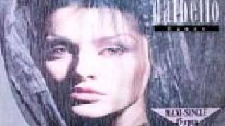 Dalbello - Why Stand Alone