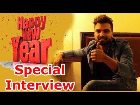 Anchor Pradeep Exclusive Interview Students Mind Blowing Questions