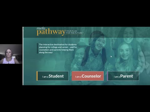 Get to Know MEFA Pathway's Middle School Portal Features