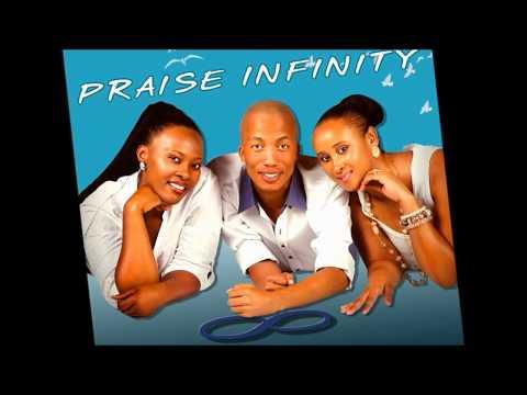 Praise Infinity-Hosana