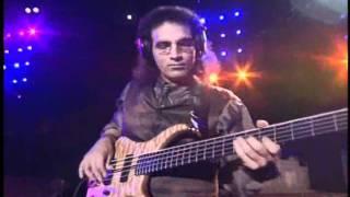 Yanni - Dance With A Stranger - from studio EMIN.wmv