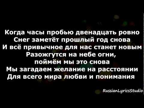 Счастья нет но есть пила русский озвучка онлайн