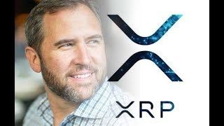 XRP Did you invest more as you can´t afford to lose -XRP Bull run is coming soon