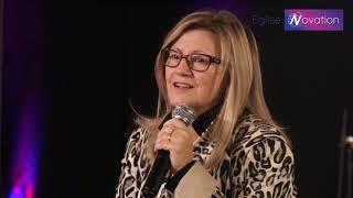Les violents s'emparent du Royaume (partie 2)   Marie-Claire Buis