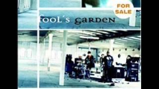 Fools Garden - Pure