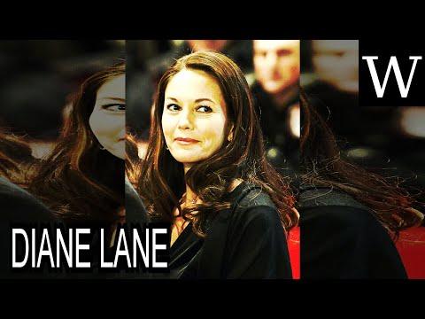 DIANE LANE - WikiVidi Documentary