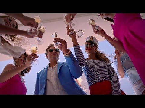 Dj Slon & Katya Feat. Роман Василенко - Life Is Good
