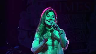 Ek Toh Kum Zindagani (Original Song) Pyar Do   - YouTube