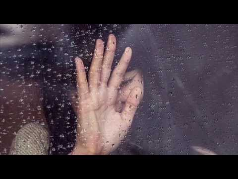 Download THE GIFT OF TEARS By Cindy Hess Kasper HD Mp4 3GP Video and MP3