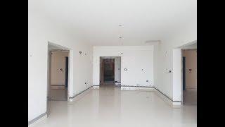40 Lakhs To 50 Lakhs Apartments In Kanakpura Road Bangalore South